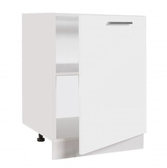 placard évier ouvert cuisines sur mesure