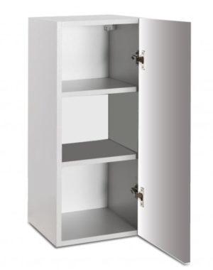 placard ouvert cuisines sur mesure