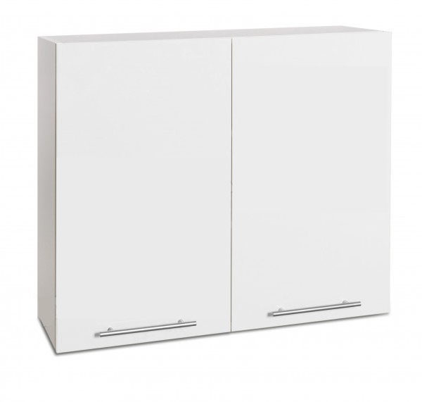 placard frigo 60 cm cuisines sur mesure cuisine house. Black Bedroom Furniture Sets. Home Design Ideas