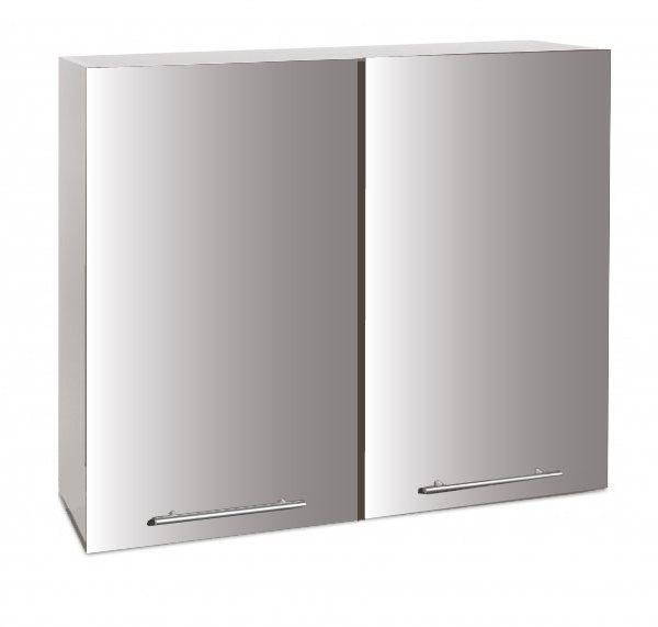 placard double haut cuisines sur mesure