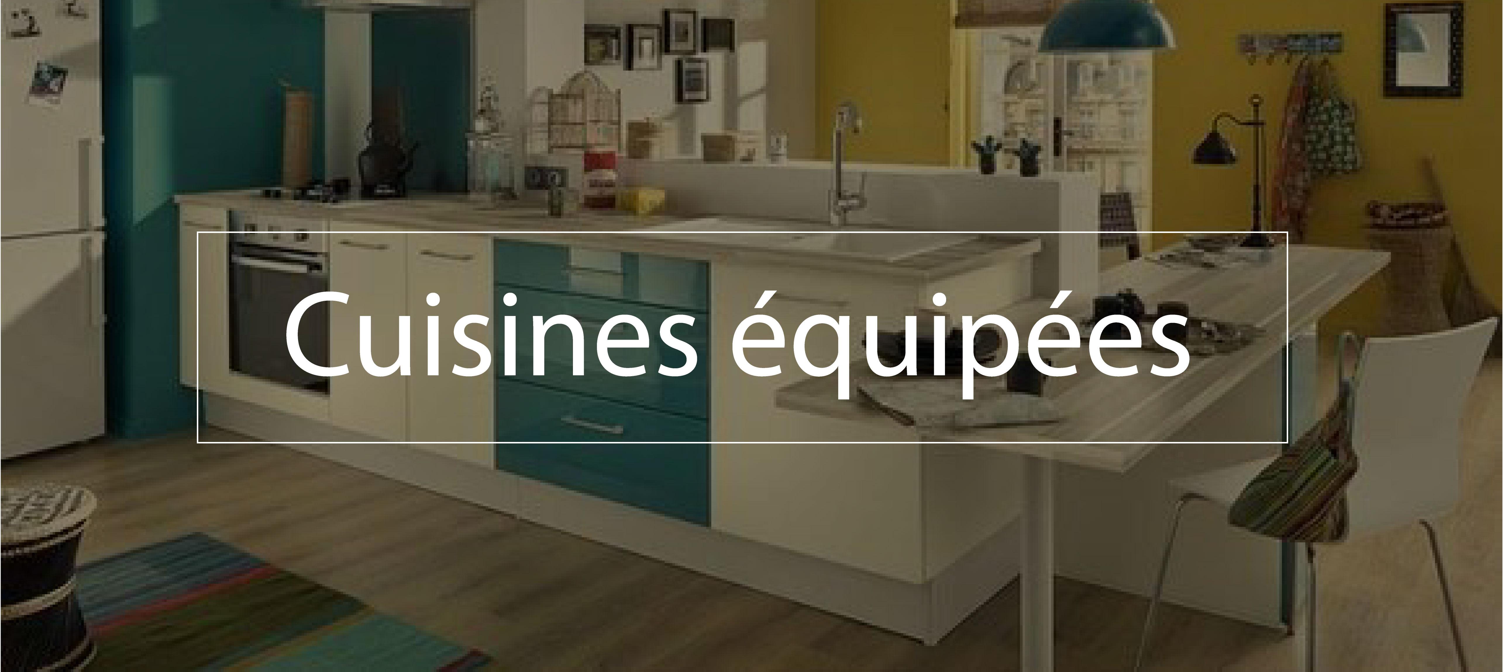 Cuisine house expert en cuisines quip es et meubles de cuisine - Cuisines equipees ...